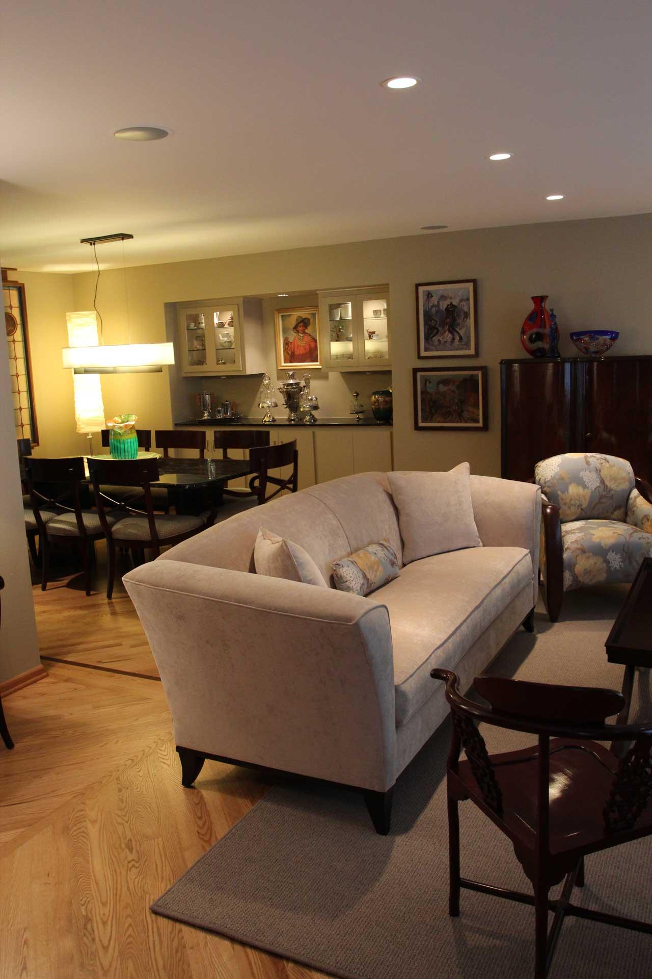 Interior design milwaukee wi for Milwaukee interior design firms